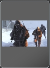 call_of_duty_modern_warfare_2 - XBOX360 - Foto 357737