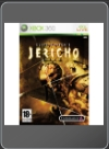 clive_barkers_jericho - XBOX360 - Foto 238295