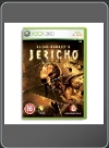 XBOX360 - CLIVE BARKERS JERICHO