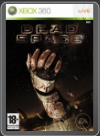 XBOX360 - DEAD SPACE