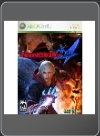 devil_may_cry_4 - XBOX360 - Foto 216445