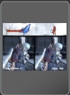 devil_may_cry_4 - XBOX360 - Foto 216446
