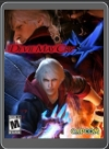 devil_may_cry_4 - XBOX360 - Foto 216448