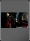 devil_may_cry_4 - XBOX360 - Foto 216452