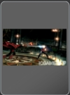 devil_may_cry_4 - XBOX360 - Foto 216453