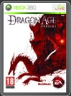 XBOX360 - Dragon Age: Origins