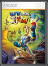 earthworm_jim_hd - XBOX360
