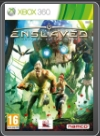 XBOX360 - ENSLAVED: ODYSSEY TO THE WEST
