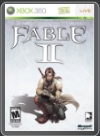 XBOX360 - FABLE II CLASSICS BEST SELLERS