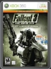 fallout_3_the_pitt_and_operation_anchorage - XBOX360