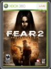 fear_2_project_origin - XBOX360