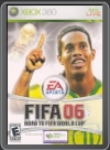 fifa_06_road_to_fifa_world_cup - XBOX360