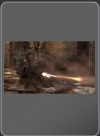 gears_of_war_2 - XBOX360 - Foto 361100