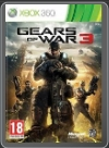 gears_of_war_3 - XBOX360