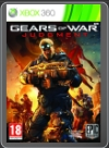 gears_of_war_judgment - XBOX360