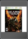 gears_of_war - XBOX360 - Foto 233480