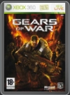 XBOX360 - GEARS OF WAR