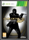 XBOX360 - Goldeneye 007: Reloaded