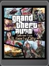 grand_theft_auto_episodes_from_liberty_city - XBOX360 - Foto 353882