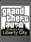 grand_theft_auto_episodes_from_liberty_city - XBOX360 - Foto 353883