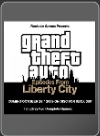 grand_theft_auto_episodes_from_liberty_city - XBOX360 - Foto 353885