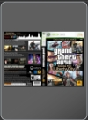 grand_theft_auto_episodes_from_liberty_city - XBOX360 - Foto 353886