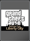 grand_theft_auto_episodes_from_liberty_city - XBOX360 - Foto 353889