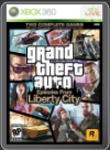 grand_theft_auto_episodes_from_liberty_city - XBOX360 - Foto 353890