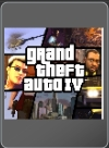 grand_theft_auto_iv_gta_iv - XBOX360 - Foto 260103