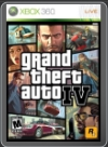 grand_theft_auto_iv_gta_iv - XBOX360 - Foto 260108