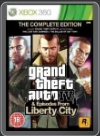 gta_iv_complete_edition - XBOX360