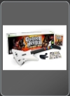 XBOX360 - GUITAR HERO III: LEGENDS OF ROCK
