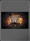 guitar_hero_warriors_of_rock - XBOX360 - Foto 367185
