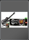 guitar_hero_warriors_of_rock - XBOX360 - Foto 367190