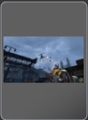 half_life_2_the_orange_box - XBOX360 - Foto 208564