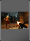 half_life_2_the_orange_box - XBOX360 - Foto 208567