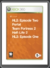 half_life_2_the_orange_box - XBOX360 - Foto 208569