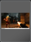 half_life_2_the_orange_box - XBOX360 - Foto 208572