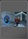 half_life_2_the_orange_box - XBOX360 - Foto 208574