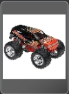 hot_wheels_monster_jam - XBOX360 - Foto 185382