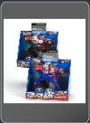 hot_wheels_monster_jam - XBOX360 - Foto 185383