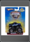 hot_wheels_monster_jam - XBOX360 - Foto 185384