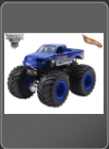 hot_wheels_monster_jam - XBOX360 - Foto 185385