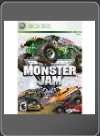 hot_wheels_monster_jam - XBOX360 - Foto 185388
