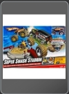 hot_wheels_monster_jam - XBOX360 - Foto 185390