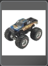 hot_wheels_monster_jam - XBOX360 - Foto 185391