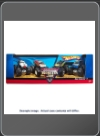 hot_wheels_monster_jam - XBOX360 - Foto 185395