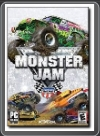 XBOX360 - HOT WHEELS: MONSTER JAM