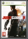 just_cause_2 - XBOX360