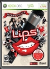 lips_number_one_hits - XBOX360 - Foto 354143